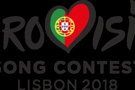 festival eurovisao da cancao eurovision lisbon 2018 Eurovisão 2018: Ouça o tema original da banda sonora