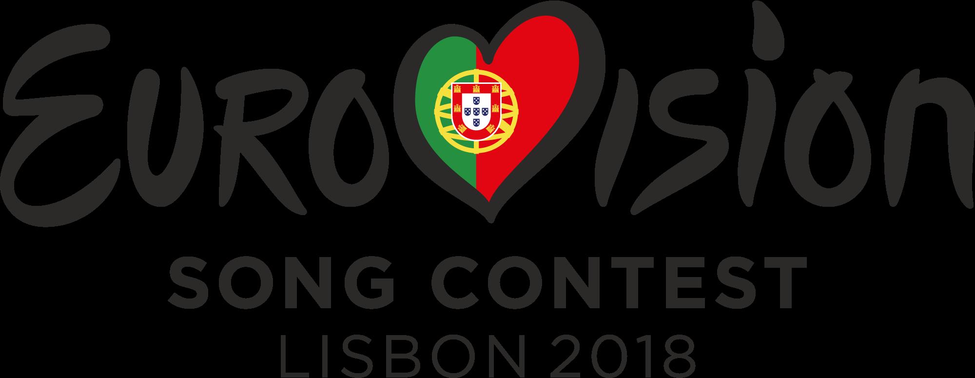 Festival Eurovisao Da Cancao Eurovision Lisbon 2018 Conheça Os Artistas Que Vão Atuar Na Final Do Festival Eurovisão Da Canção