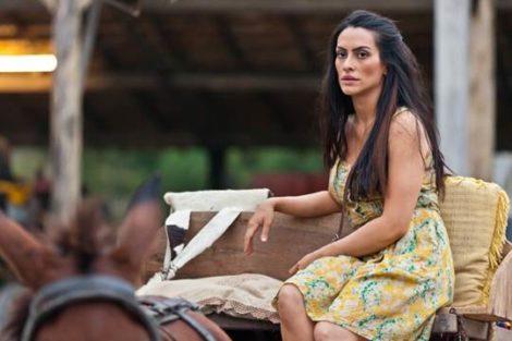 Image007 Série «As Brasileiras» Chega Hoje À Globo