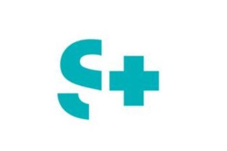 S Mediapro Lança Canal Dedicado À Saúde