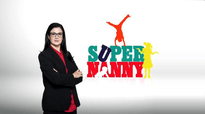 supernanny Julgamento de «Supernanny» prolonga-se até abril