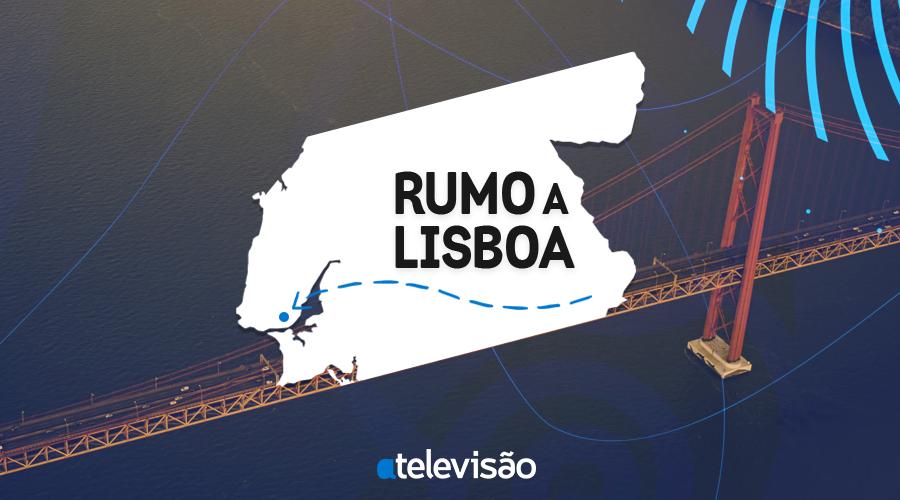 30707187 2132395953442352 371155826586419200 N Rumo A Lisboa   Esc18 (2)