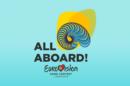 3B22Be7636A403209684929Df1Ad6E71 O Dia Na Eurovisão (4 De Maio): O Primeiro Ensaio De Portugal E Novidades Da Rtp