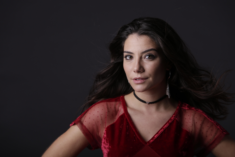 Carolina Carvalho Vidas Opostas Namorada De David Carreira Rejeitada Em Casting: &Quot;Disse-Me Que Era Sopinha De Massa&Quot;