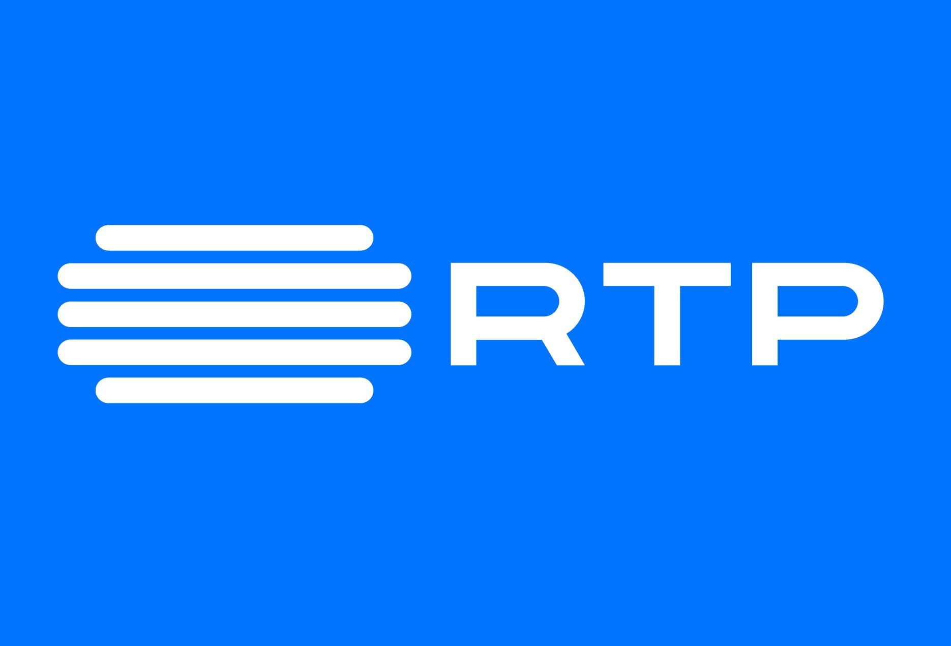 Rtp Programação Especial Da Rtp Para Últimos Dias De 2018