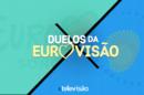 Batalha De Lisboa Peq Duelos Da Eurovisão 2018 | 1ª Semifinal
