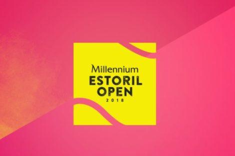 Estoril Open Tvi Com Cobertura Diária Do Estoril Open
