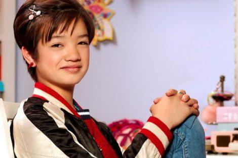 G Andimack 01 F2Feaf9B Disney Channel Estreia Hoje Série Com Primeiro Personagem Gay