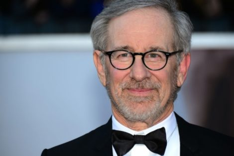 steven spielberg «Why We Hate»: Discovery Channel aposta em série de Spielberg