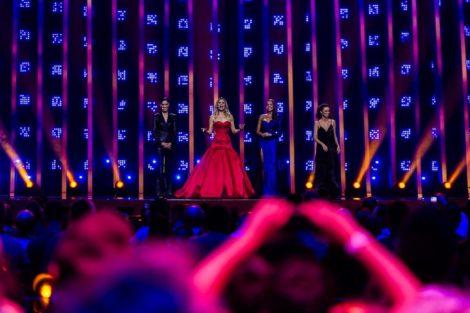 32104598 250984218803166 544573566478188544 O Conheça Os Primeiros 10 Finalistas Do «Festival Eurovisão Da Canção 2018»