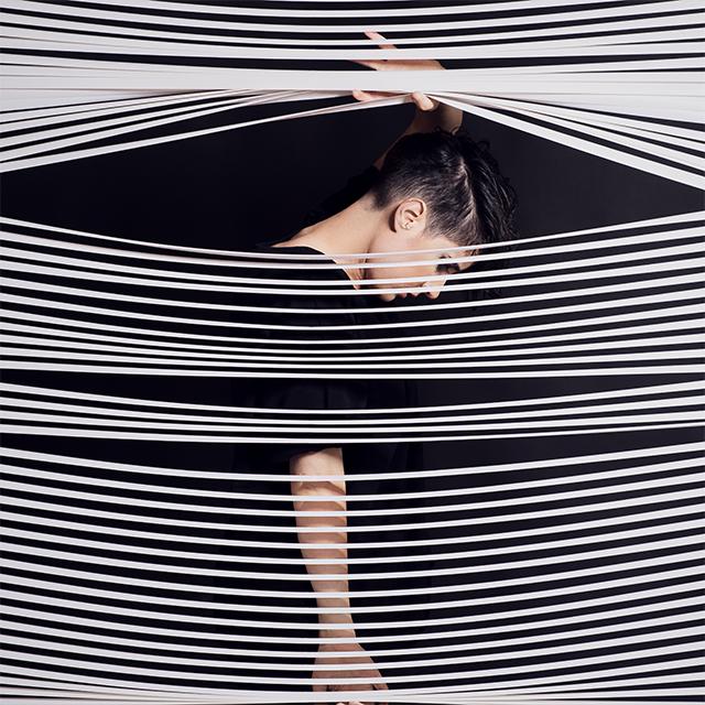 Isaura Ouça O Novo Single De Isaura «Closer»