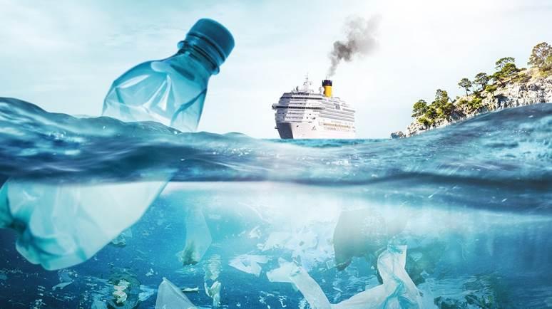 Rtp Nosso Futuro Oceano Profundo: Luzes Vivas No Próximo «Nosso Futuro»