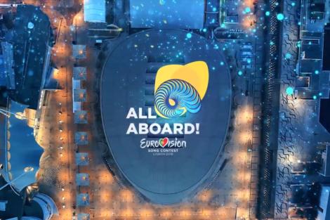 Sem Título 1 Eurovisão 2018: Quem São Os Favoritos A Vencer?