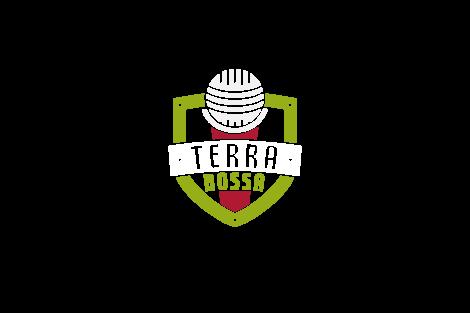 Terra Nossa Logo «Terra Nossa» É O Novo Programa Dos Domingos Na Sic