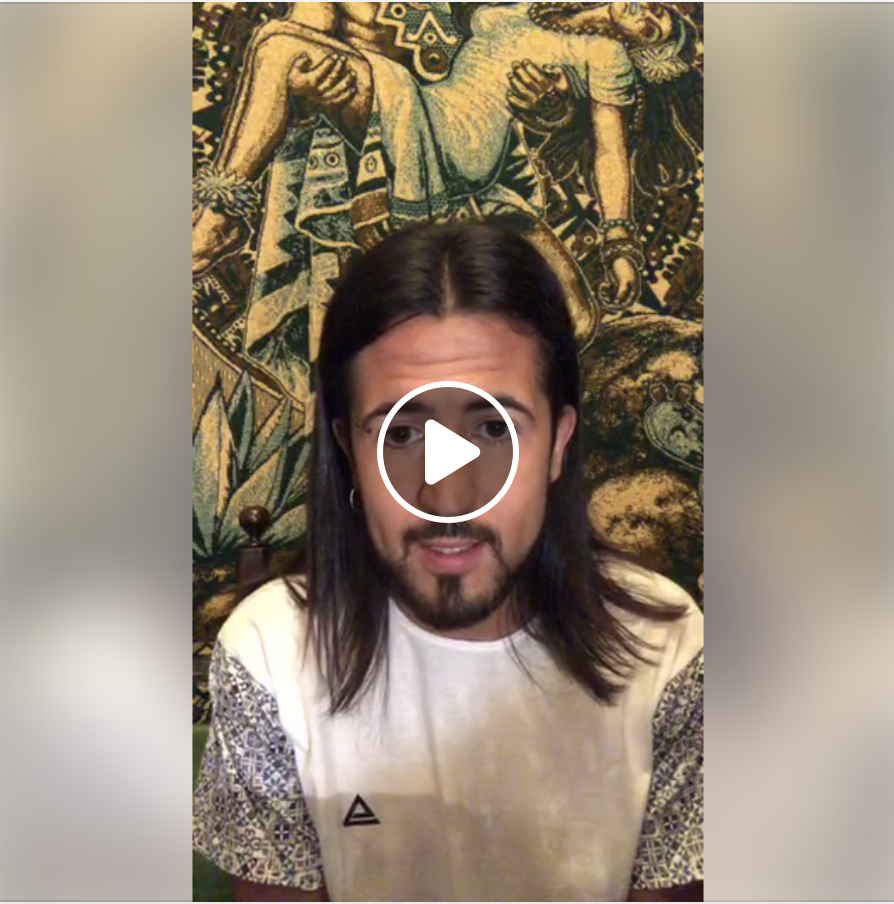 Casa Dos Segredos Cesar Matoso César Confirma Participação Na «Casa Dos Segredos - O Reencontro»