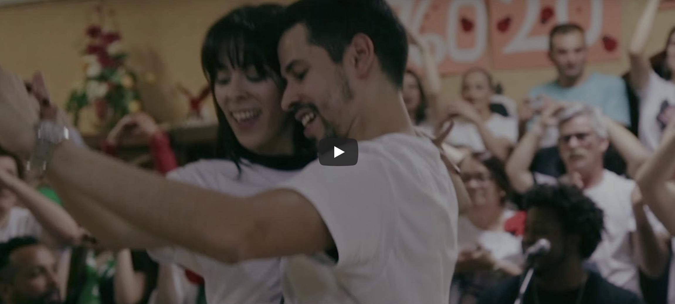 Casa Dos Segredos Joana F Video Apoio «Casa Dos Segredos 7» Joana F. Recebe Apoio Surpreendente