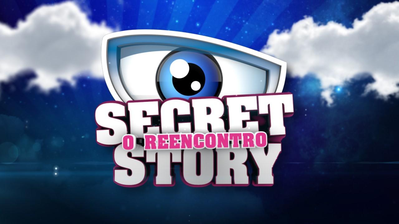 Casa Dos Segredos O Reencontro «Secret Story - O Reencontro» Conheça Os Primeiros Concorrentes Confirmados