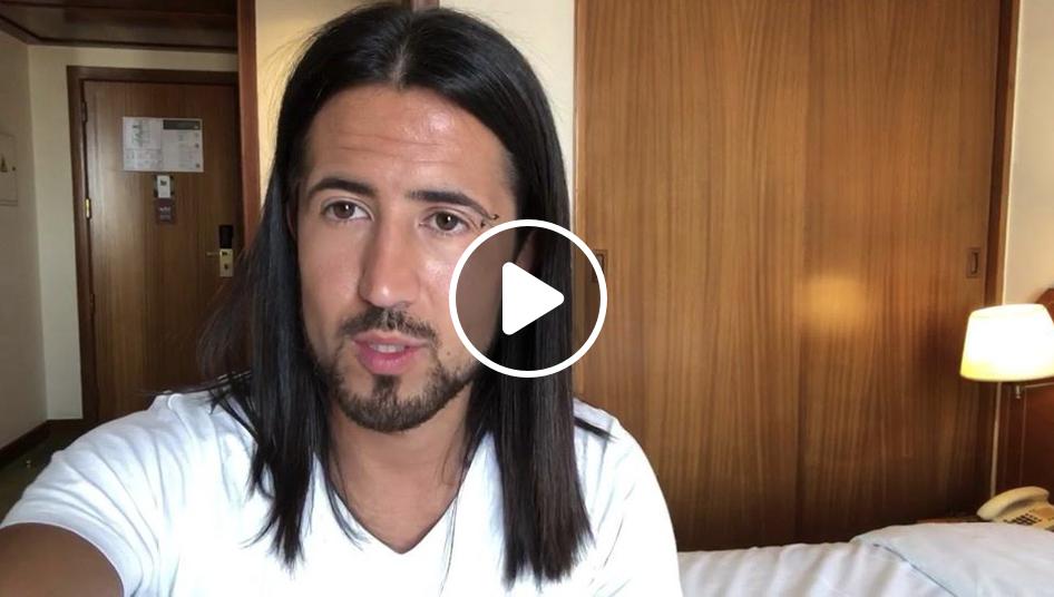 Cesar Casa Dos Segredos 7 César Fez Direto E Respondeu Se Vai Terminar A Relação Com Gabriela