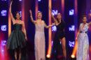 Eurovisão Rtp Rtp Teve A «Melhor Organização De Sempre» Do Festival Eurovisão