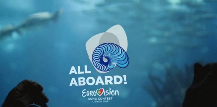 Festival Eurovisao Da Cancao 2018 Lisboa O Dia Na Eurovisão (5 De Maio): Herman José E A Conferência Das Apresentadoras