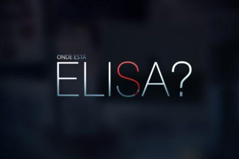 Onde Esta Elisa Última Temporada De 'Onde Está Elisa?' Ganha Data De Estreia