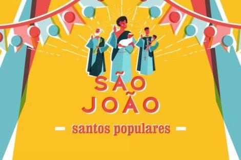 35876 50105 52125 Rtp1 Dedica Este Sábado Ao São João