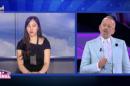 Casa Dos Segredos O Reencontro Chinesa Felicia 5 Concorrente Chinesa Vai Expulsar Concorrente Da «Casa Dos Segredos - O Reencontro»?