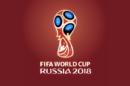 Russia World Cup 2018 Ps4 «Portugal - Irão» É O Jogo Mais Visto Do Mundial 2018 Na Televisão Portuguesa