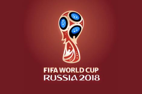 Russia World Cup 2018 Ps4 Rtp1 Dedica Esta Tarde À Final Do Mundial 2018