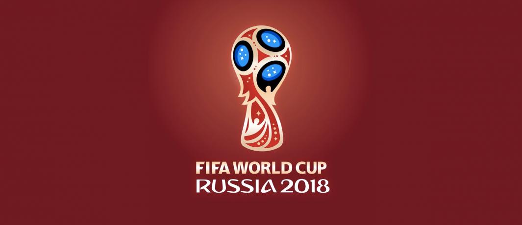 Resultado de imagem para mundial 2018