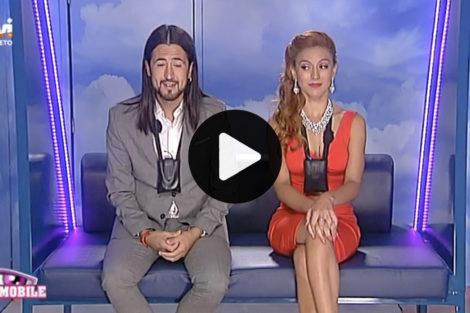 Casa Dos Segredos O Reencontro Cesar Gabriela Video Revelado Tudo O Que Aconteceu Entre César E Gabriela No Confessionário