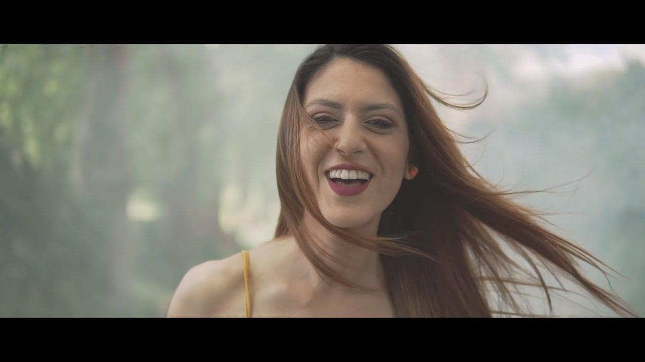 The Code Já Disponível «Try» O Novo Single E Vídeo Dos The Code