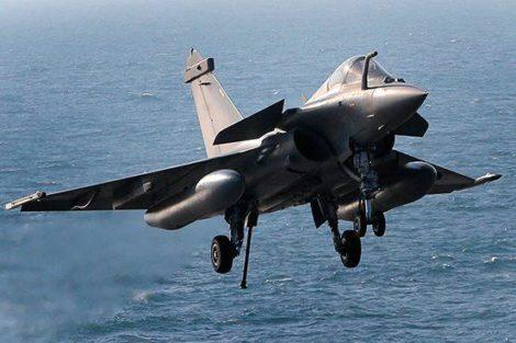 F 22 Guerreiros No Ar Odissiea Canal Odisseia Estreia Guerreiros Do Ar