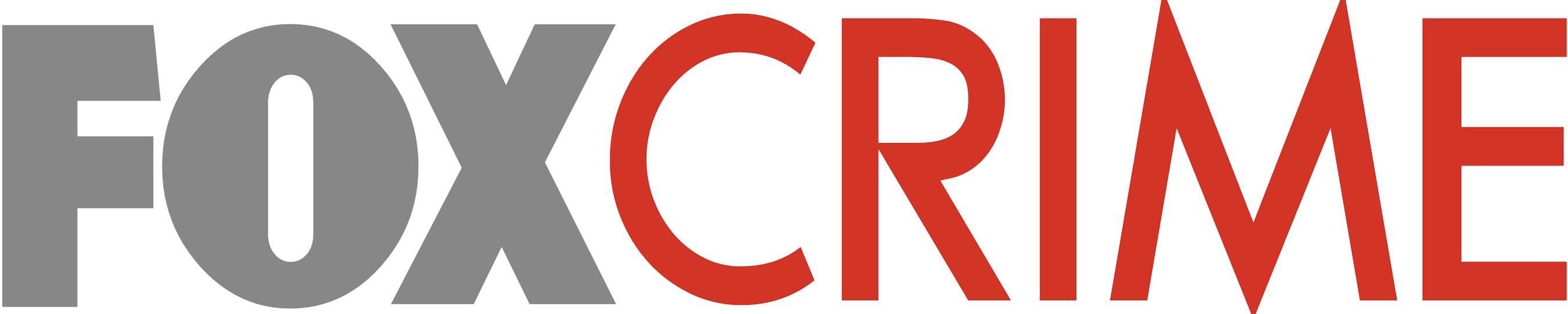 Foxcrime 2005 Logo Remake Fox Crime Estreia 5ª Temporada De «Endeavour»