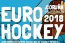 Hoquei Em Patins Campeonato Da Europa 2018 Rtp Transmite Jogos Da Seleção Nacional No Campeonato Da Europa De Hóquei Em Patins