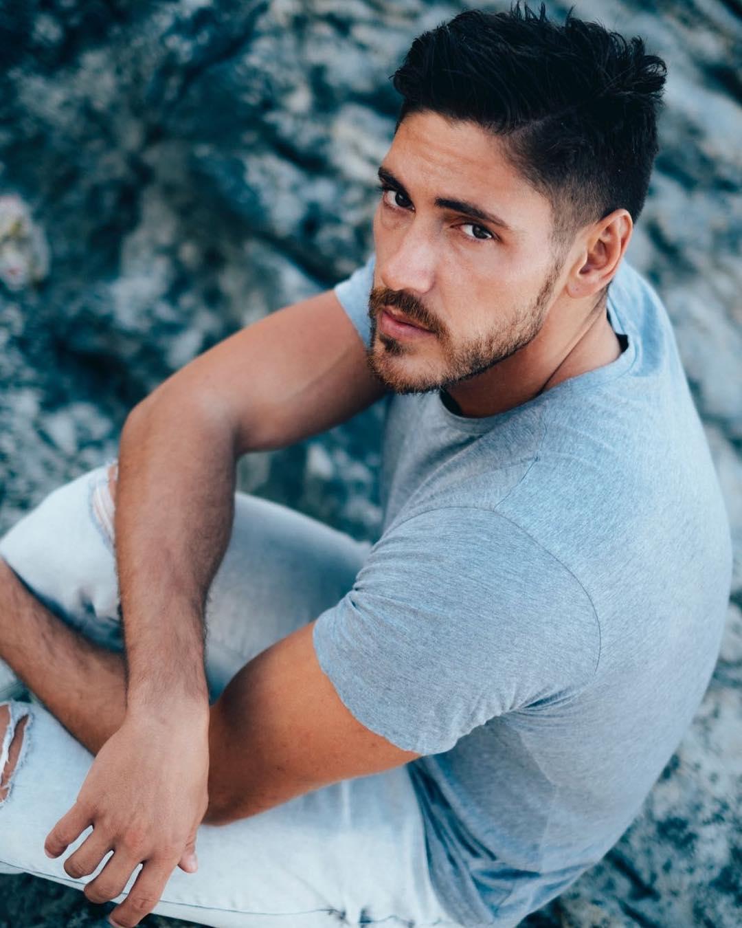 angelo rodrigues Ângelo Rodrigues reforça elenco de «Vidas Opostas»