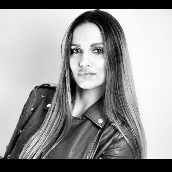 Debora Picoito Após Participação Em «O Reencontro», Débora Picoito Faz Pedido De Ajuda