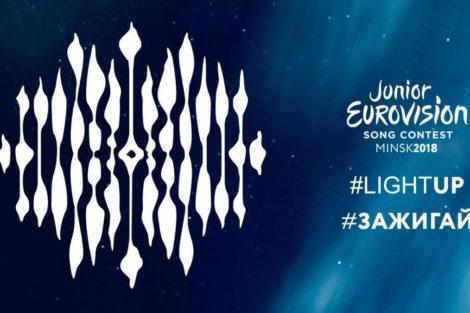 Ed3008710De14849B324D0468Ae77988 Portugal Participa No «Festival Eurovisão Da Canção Júnior 2018»