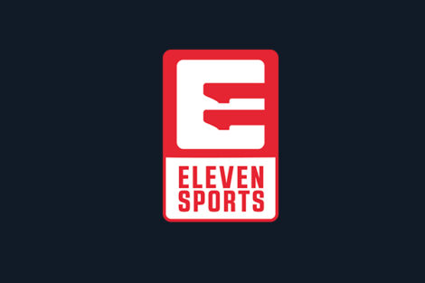 Eleven Eleven Sports Estreia-Se Com Transmissão No Facebook