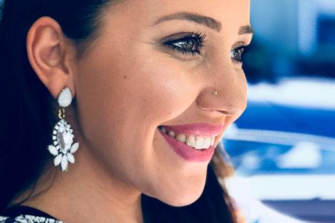 Joana Fernandes Joana Fernandes Recorre Às Redes Sociais Para Tentar Receber De Borla