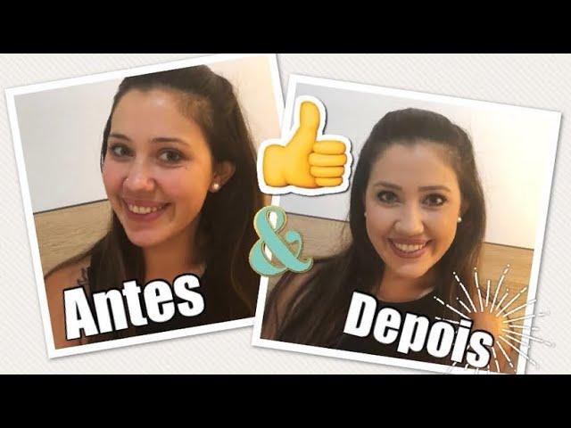Joana Fernandes Casa Dos Segredos Antes Depois Veja Joana F. Antes E Depois Da Maquilhagem