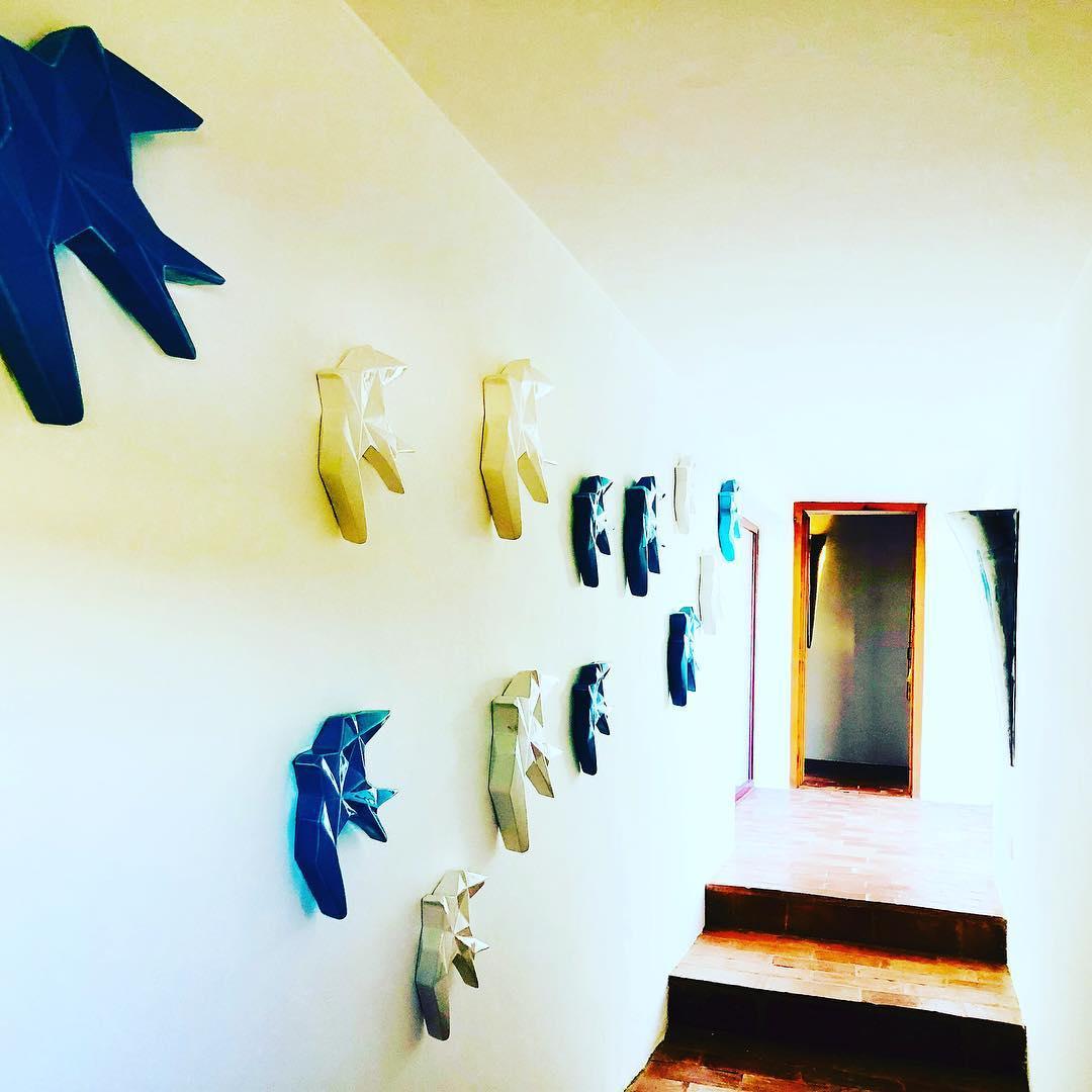 Manuel Luis Goucha Decoracao Casa Dos Segredos Goucha Leva Decoração Da «Casa Dos Segredos» Para A Sua Herdade