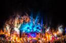 Mtv Tomorrow Land 2018 Mtv Emite Diretos Do Tomorrowland Bélgica 2018