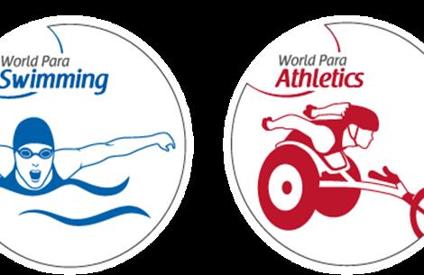 Campeonatos Europeus Paralímpicos 2018 Rtp Mostra Os Melhores Momentos Dos Campeonatos Europeus Paralímpicos 2018