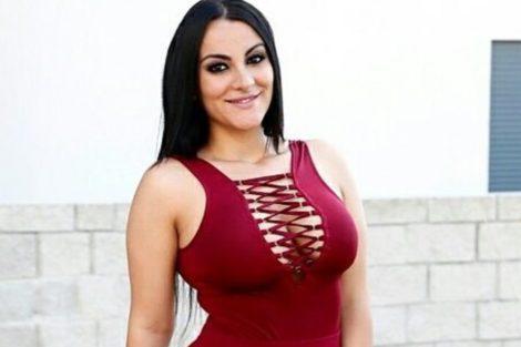 Cristiana Dionisio