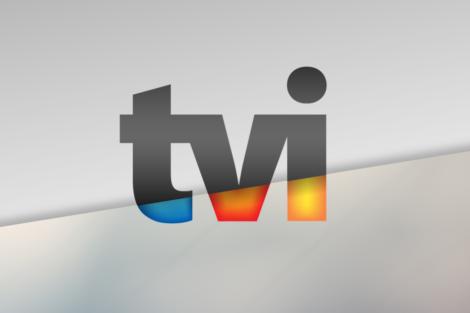 TVI 2018 e1533096943463