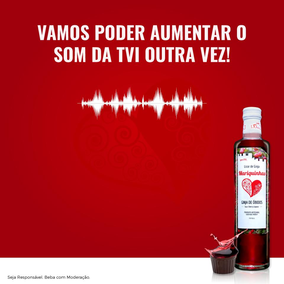 Bebida Alcoolica Goza Com Ida De Cristina Ferreira Sic Bebida Alcoólica Goza Com Ida De Cristina Ferreira Para A Sic