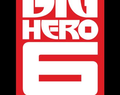 Big Hero 6 Disney Disney Channel Estreia «BigHero 6 –BaymaxVoltou» Na Comic Con Portugal