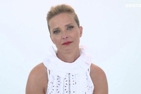 Ines Lopes Goncalves A Televisao