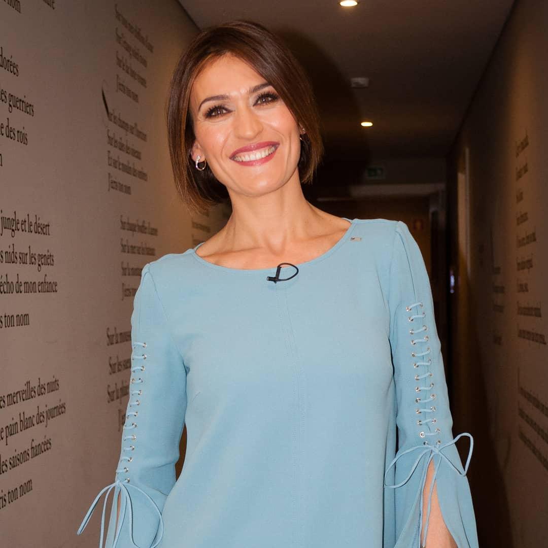 Fatima Lopes Fátima Lopes Assume Cargo Deixado Por Cristina Ferreira Na Tvi